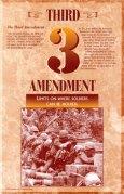 third-amendment