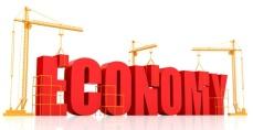 buildeconomy